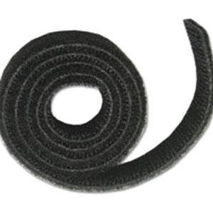 C2G 25ft Hook and Loop Cable Wrap 29853
