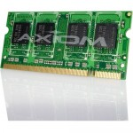 Axiom 2GB DDR2 SDRAM Memory Module VGP-MM2GD-AX