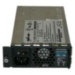 Cisco 300 Watt AC Power Supply PWR-C49-300AC