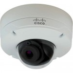 Cisco 3000 Network Camera CIVS-IPC-3535