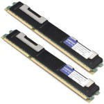 AddOn 32GB DDR3 SDRAM Memory Module UCS-MR-2X164RX-C-AM