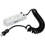 Tripp Lite 4-Outlets Power Strip PS-410-HGOEMCC