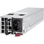 Aruba 400W AC Power Supply JL480A#ABA