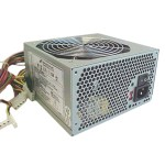 Sparkle Power 400W ATX12V Power Supply ATX-400PN-B204