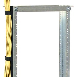 Black Box 44 Inch Vertical Cable Manager JPM535A