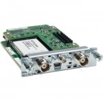 4G LTE WWAN EHWIC for Cisco ISR G2 EHWIC-4G-LTE-AT