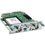 Cisco 4G LTE WWAN EHWIC for Cisco ISR G2 - Refurbished EHWIC-4G-LTE-AT-RF