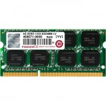 Transcend 4GB DDR3L 1333 SO-DIMM 2Rx8 TS512MSK64W3N