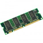 Axiom 4GB DRAM Memory Module MEM-SUP2T-4GB-AX