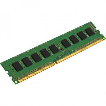 Kingston 4GB Module - DDR3L 1600MHz KVR16LN11/4