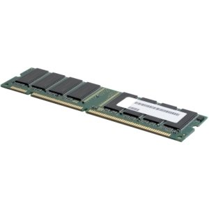Lenovo 4GB PC3-12800 DDR3-1600 Low Halogen UDIMM Memory 0A65729