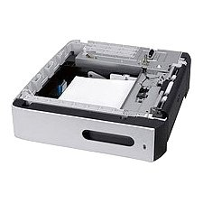 500 Sheet Lower Feeder Unit For MC4690MF Printer A00T012