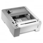 Brother 500 Sheets Lower Paper Tray For HL-4070CDW and MFC-9440CN Printers LT100CL