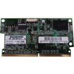 HPE 512MB Cache Memory 633540-001