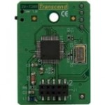 Transcend 512MB Flash Memory TS512MUFM-H