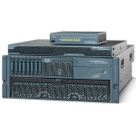 Cisco 5550 550 Adaptive Security Appliance ASA5550-BUN-K9-RF