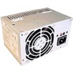 HP Enterprise 58x0AF 650W AC Power Supply JC680A#ABA