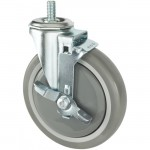 "6"" Heavy Duty Caster HDC-6"