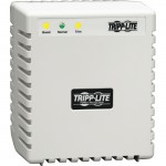 Tripp Lite 600W 120V Power Conditioner LS606M