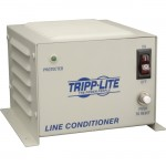 Tripp Lite 600W 120V Power Conditioner LS604WM