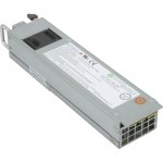 Supermicro 600W 1U - 48V DC Input Power Supply PWS-601D-1R