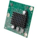 64-Channel Voice DSP Module PVDM4-64