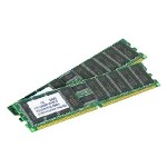 64GB DDR3 SDRAM Memory Module AM1600D3OR4LRN/64G