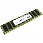 Axiom 64GB DDR4 SDRAM Memory Module HX-ML-X64G4RS-H-AX
