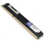 AddOn 64GB DDR4 SDRAM Memory Module UCS-ML-X64G4RS-H-AM