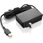 Lenovo 65W Travel AC Adapter - US 4X20H15594