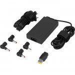 Targus 65W Ultra-Slim Laptop Adapter APA92US