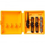 Fluke Networks 66 Blade Kit 10979003