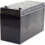 7.2Ah UPS Replacement Battery Cartridge B00007