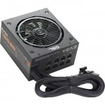 EVGA 750 BQ Power Supply 110-BQ-0750-V1