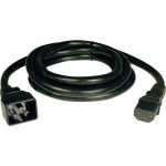 Tripp Lite 7ft Standard Power Cord P032-007