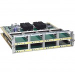 Cisco 8 port 10GbE Half Card WS-X4908-10GE=