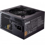 Cooler Master 80 PLUS Bronze Certified Power Supply MPX-5001-ACAAB-US