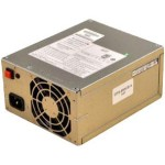 Supermicro 865W Super Quiet EPS12V Power Supply PWS-865-PQ