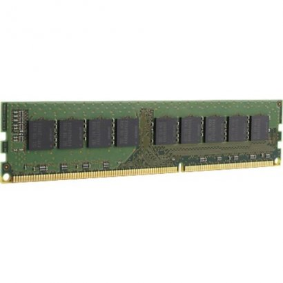 Axiom 8GB (1X8GB) DDR3-1866 ECC RAM E2Q93AT-AX