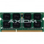 Axiom 8GB DDR3 SDRAM Memory Module MC702G/A-AX