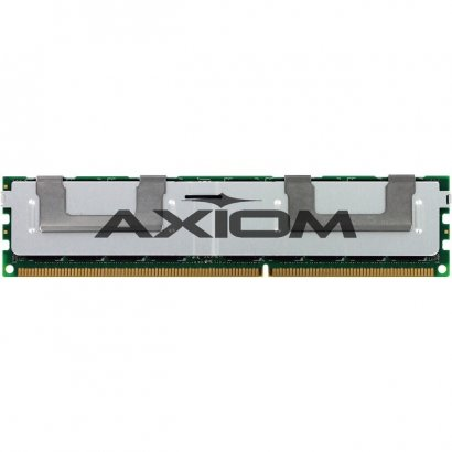 Axiom 8GB DDR3 SDRAM Memory Module MP1066QR/8GB-AX