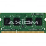 Axiom 8GB DDR3 SDRAM Memory Module MD633G/A-AX