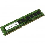 Axiom 8GB DDR3 SDRAM Memory Module MEM-294-8GB-AX