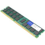 AddOn 8GB DDR4 SDRAM Memory Module UCS-MR-1X081RU-A-AM