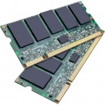 8GB KIT DDR3-1333MHZ 204-Pin SODIMM F/Apple MC702G/A-AA