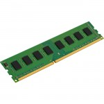 8GB Module - DDR3 1600MHz KCP316ND8/8