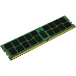 Kingston 8GB Module - DDR4 2666MHz KTH-PL426S8/8G
