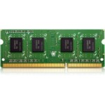 QNAP 8GB RAM Module RAM-8GDR3-SO-1600