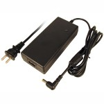 BTI 90W AC Adapter for Notebooks AC-2090121