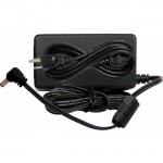 B&B AC Adapter PS-SDS